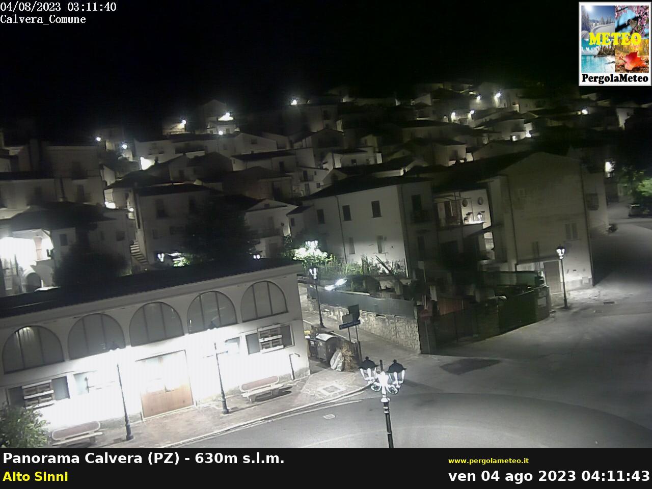 http://www.pergolameteo.it/joomla/calvera/FI9828P_00626E6467B4/snap/webcam.php