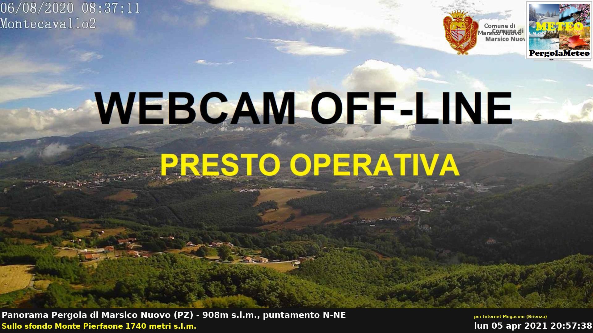 http://www.pergolameteo.it/joomla/montecavallo2/FoscamCamera_00626EEDF2EA/snap/webcam.php