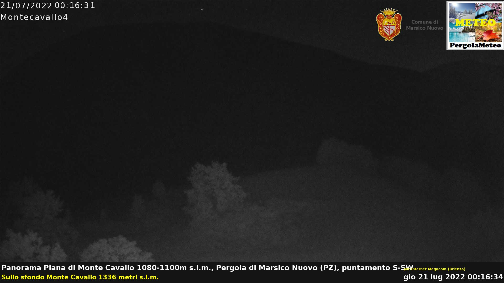 http://www.pergolameteo.it/joomla/montecavallo4/FI9928P_00626EED50B5/snap/webcam.php